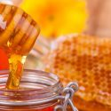 world best honey