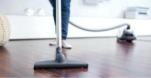 Learn 8 Easy Steps – How To Use Vacuum Cleaner And Its Attachments