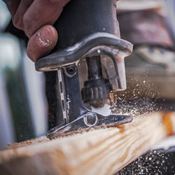 When Should You Use A Reciprocating Saw