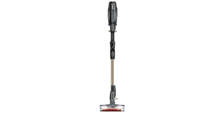 Shark ION F80 Lightweight Cordless Stick Vacuum